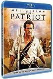 The Patriot - Le chemin de la liberté [Blu-ray]