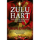 Zulu Hart (George Hart)by Saul David