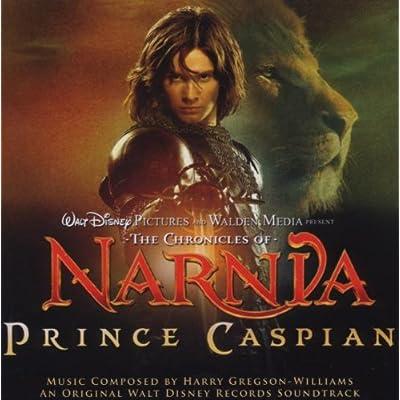 """Afficher """"Monde de Narnia (Le) n° 2"""""""