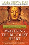 Awakening the Buddhist Heart (0553813668) by Das, Lama Surya