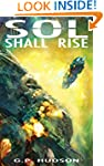 Sol Shall Rise (The Pike Chronicles B...