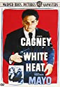White Heat (Full) [DVD]<br>$348.00