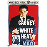 White Heat ~ James Cagney