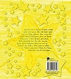 Image de Erinnerungen sind kleine Sterne - Erinnerungsalbum für verwaiste Geschwister