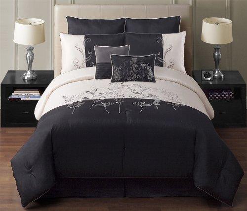 Victoria Classics Bedding front-1028547