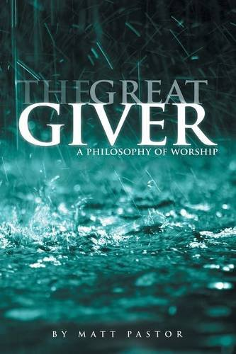 The Great Giver
