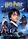 echange, troc Harry Potter I, Harry Potter à l'Ecole des Sorciers - Édition 2 DVD