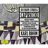 Strauss: Capriccio