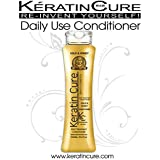 Biological Keratin Cure Conditioner Gold & Honey 1000ml 33.81 fl oz - SALE