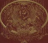 Eternal Kingdom-Limited by Cult of Luna (2008-06-17?