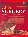 img - for ACS Surgery: Principles and Practice (Acs Surgery) book / textbook / text book