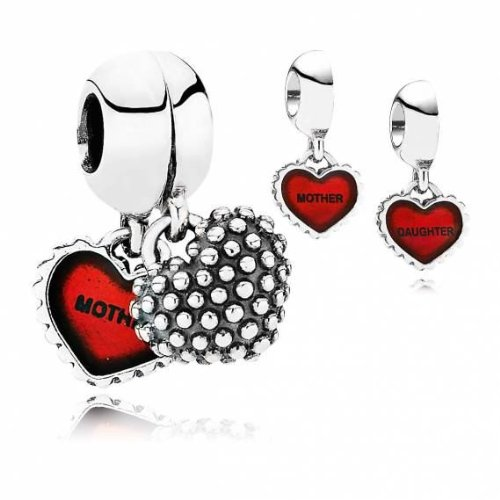 pandora-piece-of-my-heart-mother-daughter-red-enamel-charm-pair