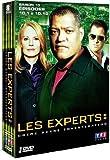echange, troc Les Experts - Saison 10 Vol. 1