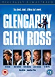 Glengarry Glen Ross [DVD]