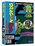 echange, troc Dragon Ball: Season 4 [Import USA Zone 1]