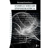 Inseguridad Informática