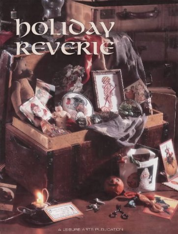 Image for Holiday Reverie
