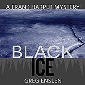 Black Ice   Greg Enslen