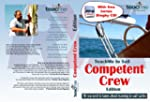 TeachMe to Sail Interactive CD ROM -...