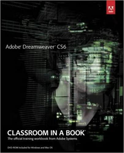 Adobe Dreamweaver Websites Adobe Dreamweaver Cs6