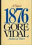 1876, A Novel