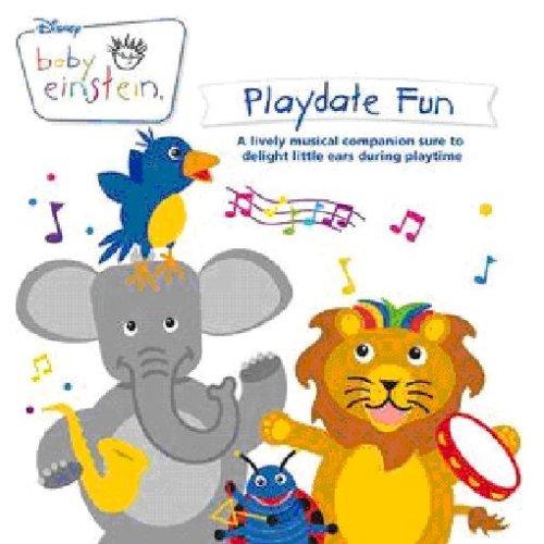 Baby Einstein Store front-355092