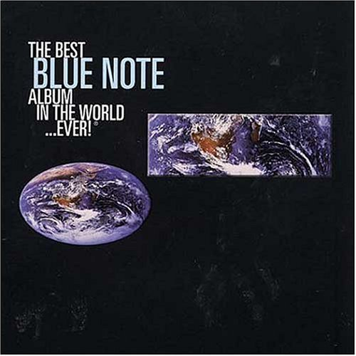 Herbie Hancock - The Best Blue Note Album In The World... Ever! (Disc 1) - Zortam Music