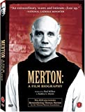 Merton - A Film Biography