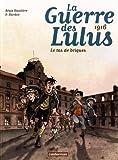 La guerre des Lulus