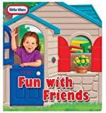 Little Tikes Fun with Friends Picture