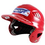 Rawlings Cool Flo Youth Batting Helmet