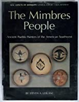 The Mimbres People