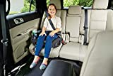 Graco-TurboBooster-LX-No-Back-Car-Seat-Basin