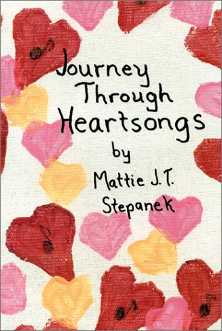 Journey Through Heartsongs, MATTHEW JOSEPH STEPANEK THADDEUS