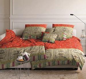 spielzeug sport freizeit uhren zeitschriften kueche haushalt kaffee espresso staubsaugen buegeln. Black Bedroom Furniture Sets. Home Design Ideas