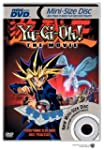 Yu-Gi-Oh! - The Movie (Mini DVD)