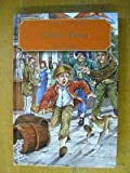 Oliver Twist (Childrens Classics)