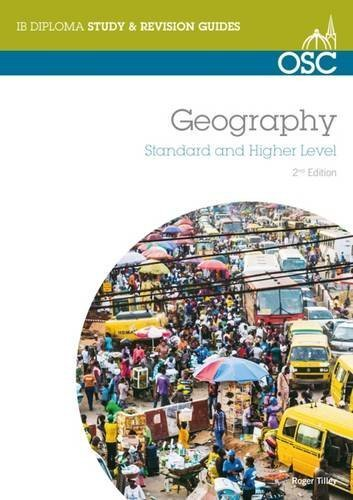 ib-geography-standard-higher-level-paper-1-osc-ib-revision-guides-for-the-international-baccalaureat