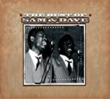 Best of Sam & Dave
