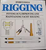 img - for Rigging by Enrico Sala (1988-04-01) book / textbook / text book