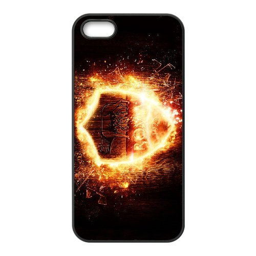 generic-hard-plastic-as-roma-logo-cell-phone-case-for-iphone-5-5s-se-black-abc8354502