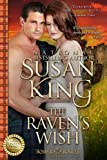 The Ravens Wish (The Border Rogues Series, Book 1)