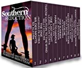 Southern Seduction Box Set