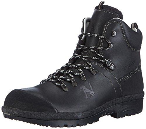 mts-unisex-adults-sicherheitsschuhe-santos-professional-berg-plus-xl-s3-flex-uk-4008xl-safety-shoes-