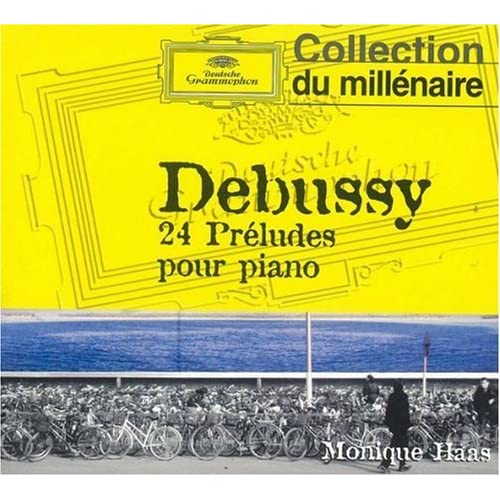 Debussy - Oeuvres pour piano - Page 5 516QASrilQL._SS500_