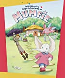 img - for Magic Adventures of Mumfie book / textbook / text book