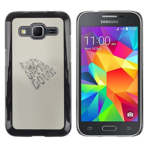 casemax-slim-hard-case-cover-armor-shell-for-samsung-galaxy-core-prime-life-ups-and-downs