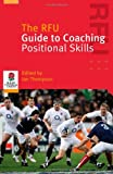 The RFU Guide to Coaching Positional Skills