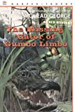 The Missing Gator of Gumbo Limbo