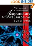 Acupuncture in Neurological Condition...
